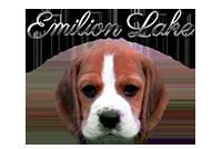 Emilion Lake